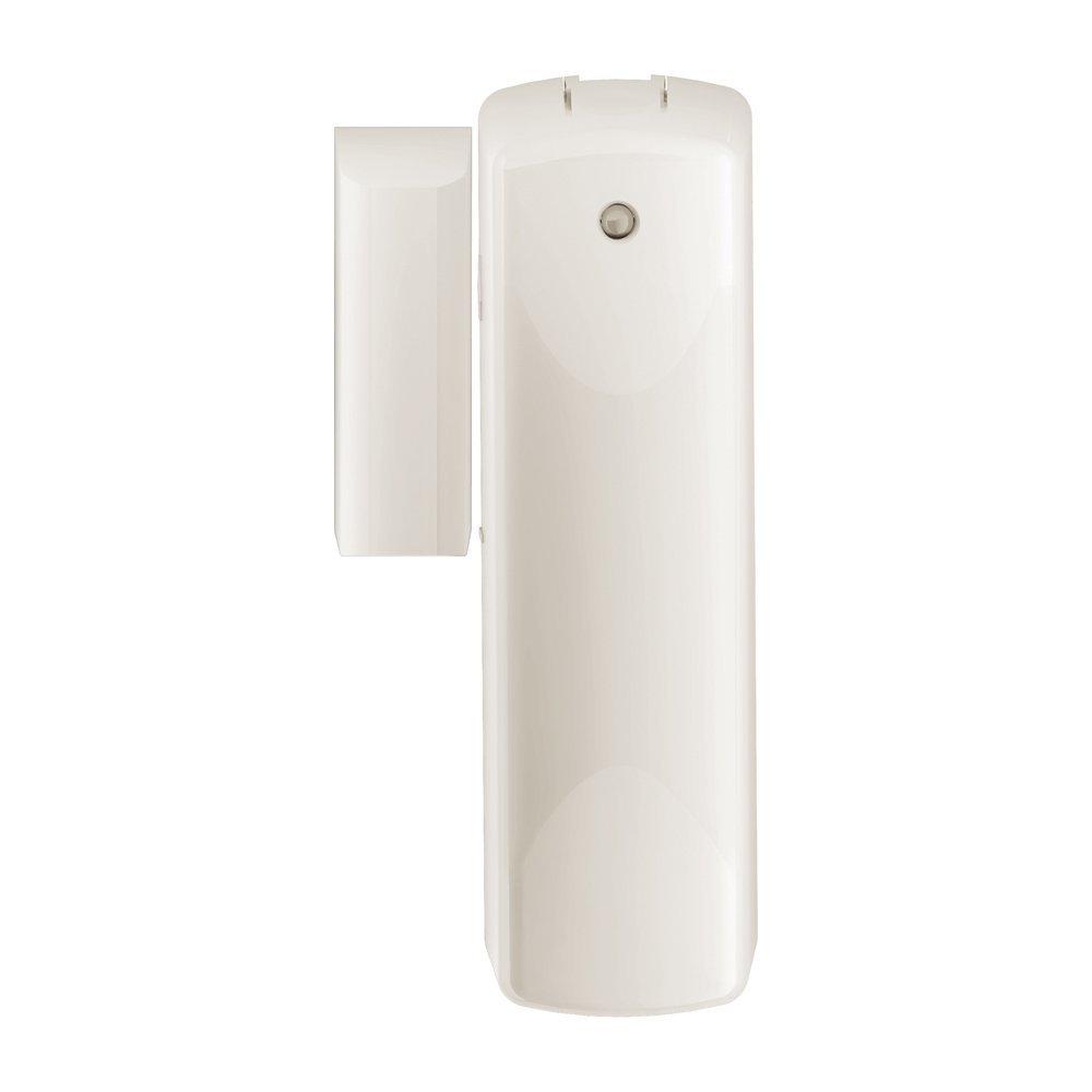 Window Amp Door Sensors Smarter Home Automation